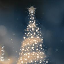 Ein Weihnachtsabend mit STAUBKIND in BOCHUM * Christuskirche Bochum