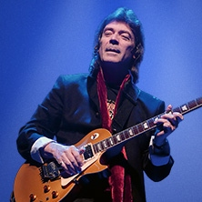 Steve Hackett in Mainz, 29.05.2019 - Tickets -