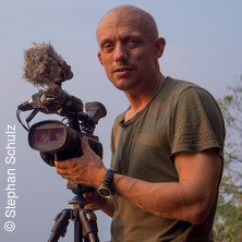 Süd-Afrika - Stephan Schulz