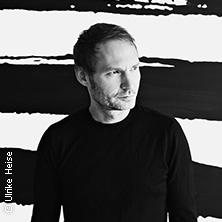 Sven Helbig & Forrklang Quartett