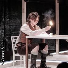 Karten für La voix humaine / Tagebuch eines Verschollenen - Staatstheater Braunschweig in Braunschweig