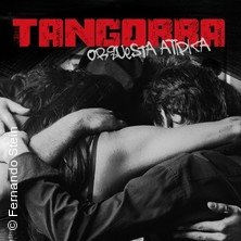 Tangorra