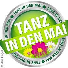 Tanz In Den Mai - Die Mega Nacht In Neumünster Tickets