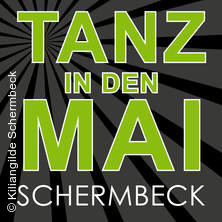 Bild für Event Tanz in den Mai - Festplatz am Mühlenteich Schermbeck