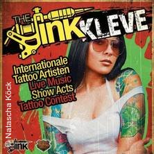 The INK Kleve