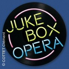 Bild für Event The Jukebox Opera Vol. 4