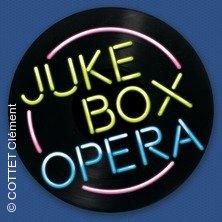 Bild für Event The Jukebox Opera Vol. 5