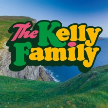 The Kelly Family - 25 Years Over The Hump in Neu-Ulm, 08.02.2020 -