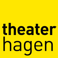 Der fliegende Koffer - Theater Hagen in HAGEN * LUTZ, theaterhagen,