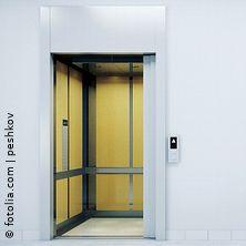 Theater Mimus: Hotel zu den zwei Welten in HAMBURG * Kulturladen Hamm,