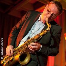 Thomas Kimmerle Jazztet in BONN * Ortszentrum Dottendorf,