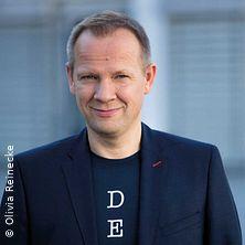 Thomas Schreckenberger