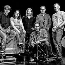 Tikibar  Akustik-Wohlfühl-Konzert