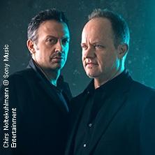 Till Brönner & Dieter Ilg: Nightfall Tour 2018 Tickets