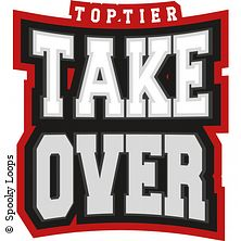 Toptier Takeover in MÜNSTER * Skaters Palace