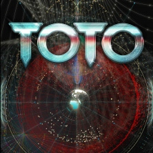 Tollwood 2019: Toto: 40 Trips Around The Sun World Tour 2019 in MÜNCHEN, 02.07.2019 - Tickets -