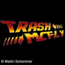 Trash McFly