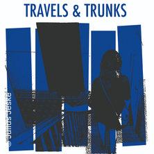 Travels & Trunks in BOTTROP * OT Eigen,