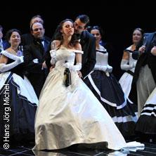 La Traviata - Deutsche Oper am Rhein