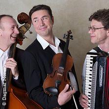 Trio Scho - Transit