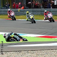Motul TT Assen 2019