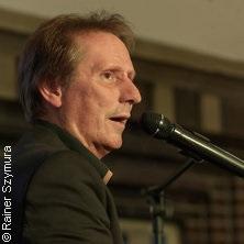 Udo Hotten singt Udo Jürgens Welterfolge
