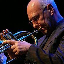 Uli Beckerhoff Quartett
