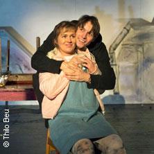Theater Bonn Karten für ihre Events 2018