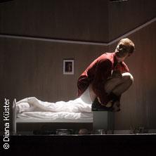 Die Verwandlung - Schauspiel Frankfurt