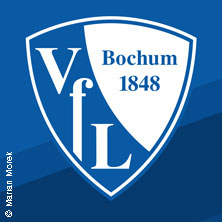 VfL Bochum 1848: Saison 2018/19 in BOCHUM * Vonovia Ruhrstadion,