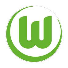 VfL Wolfsburg - Saison 2019/2020
