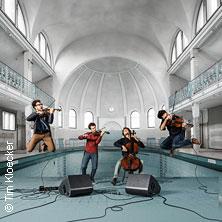 E_TITEL Friedenskirche Baumberg