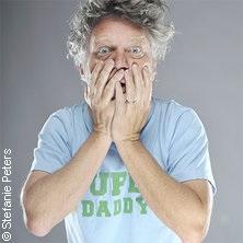 Volker Meyer-Dabisch: Superdaddy