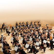 Walzerschritt und Polkahit - Theater und Philharmonie Essen in ESSEN * Alfried Krupp Saal,