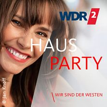 WDR 2 Hausparty