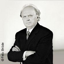 WDR Sinfonieorchester | Marek Janowski