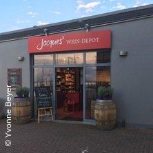 Weinseminar - Einsteiger Deutsche Weine in ROSTOCK * Jacques Wein-Depot Rostock,