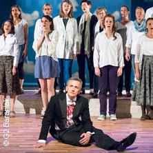 Wie im Himmel - Heinz-Hilpert-Theater Lünen