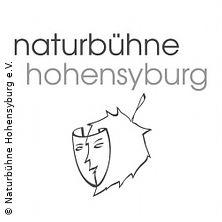 Wie Puck Weihnachten rettet - Naturbühne Hohensyburg