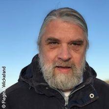 Winfried Hammelmann