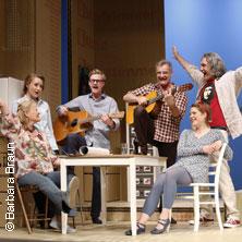 Wir sind die Neuen - Stadttheater Fürth