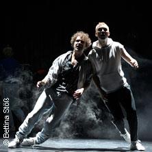 Als wir träumten - Staatstheater Braunschweig