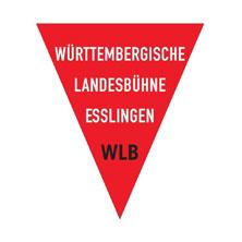 Struwwelpeter - Shockheaded Peter  /  Württembergische Landesbühne Esslingen in ESSLINGEN * Schauspielhaus,