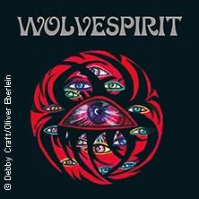 Wolvespirit in Berlin, 29.11.2018 - Tickets -
