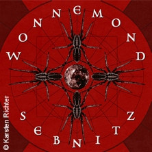 Wonnemond-Festival 8