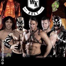 WrestlingKULT