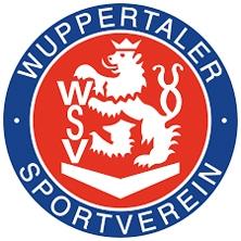 Wuppertaler SV: Saison 2018/2019