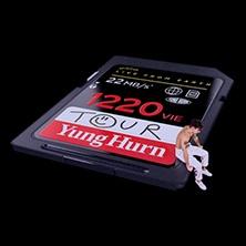 Yung Hurn: 11+11=22 Tour