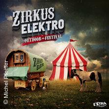 Zirkus Elektro