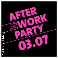 24. After Work Party Jena
